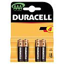 360014 P/4 PILAS DURACELL PLUS POWER LR-03 AAA__